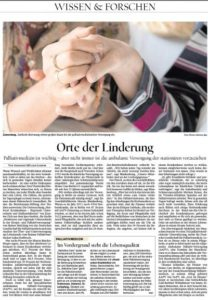 thumb_tagesspiegel_interview_sb-1